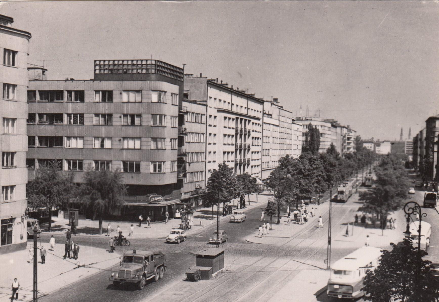 pulawska108-112_02